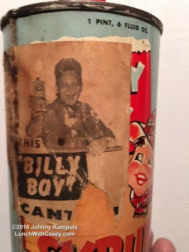 billyboy01